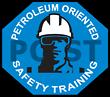 Stubb Safe & Vault - POST