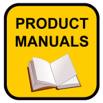 Product-Manuals