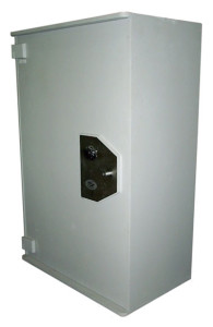 Toronto Safecracker - New & Used Safes